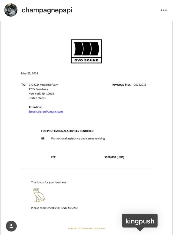 IMG-5954